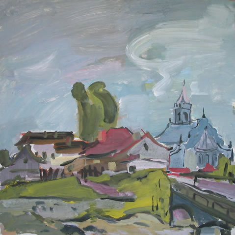 countryside-landscape-with-church