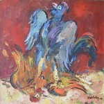 fighting-roosters